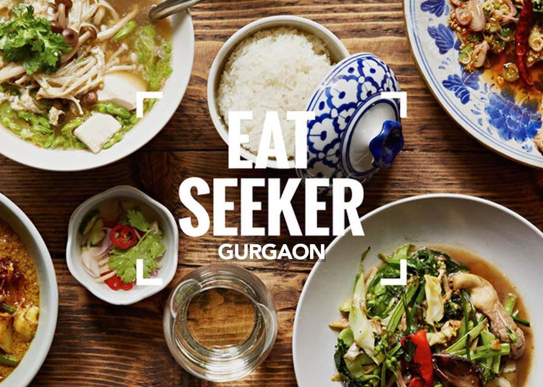 best-restaurants-in-gurgaon