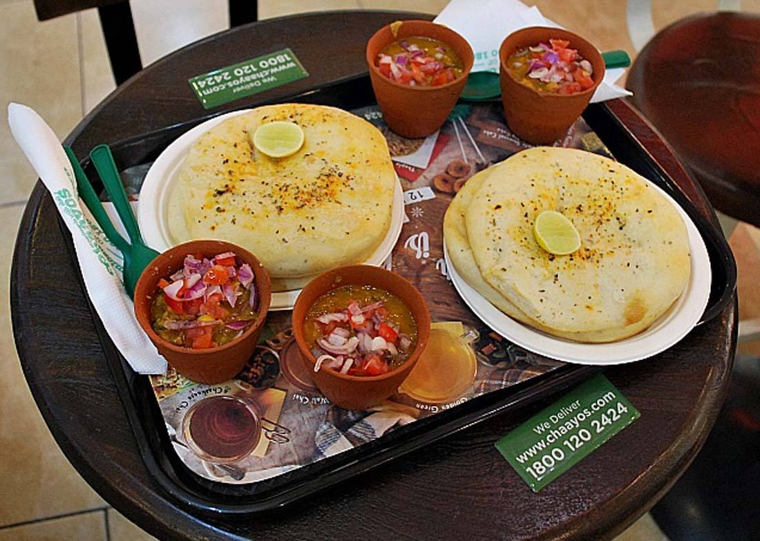chaayos-gurgaon