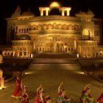 kingdom-of-dreams-gurgaon
