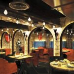 lord-of-the-drinks-barrelhouse-gurgaon