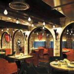 lord-of-the-drinks-barrelhouse-gurgaon