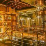 my-bar-by-dockyard-sector-29-gurgaon