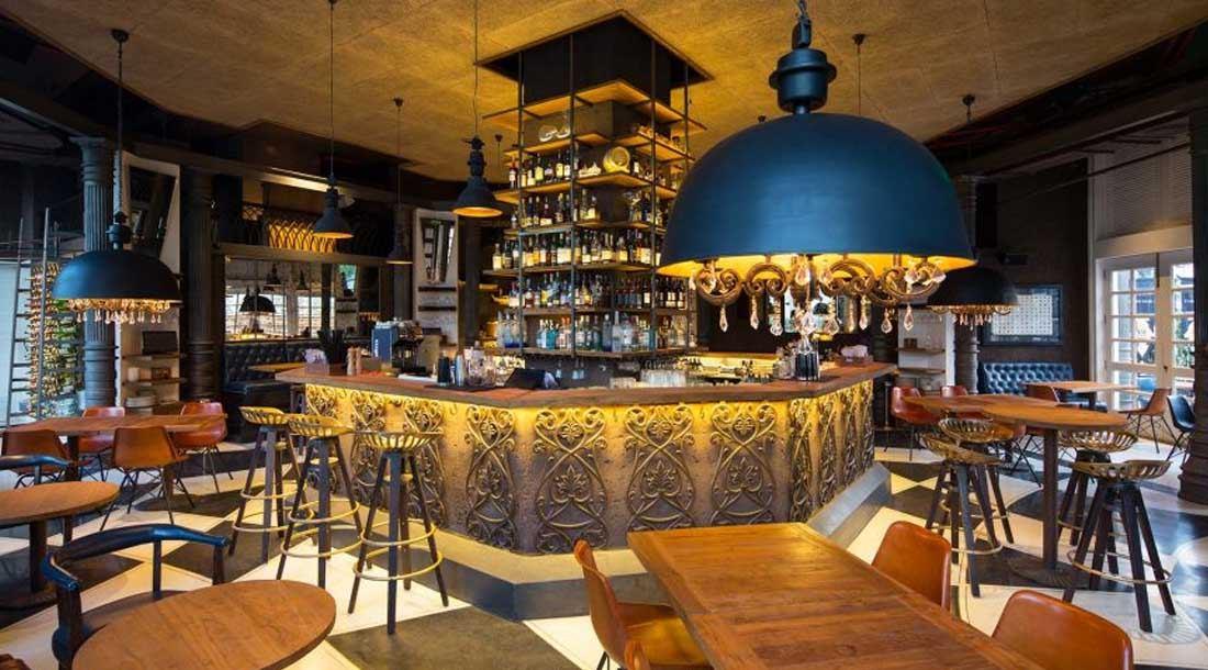 townhall-restaurant-gurgaon