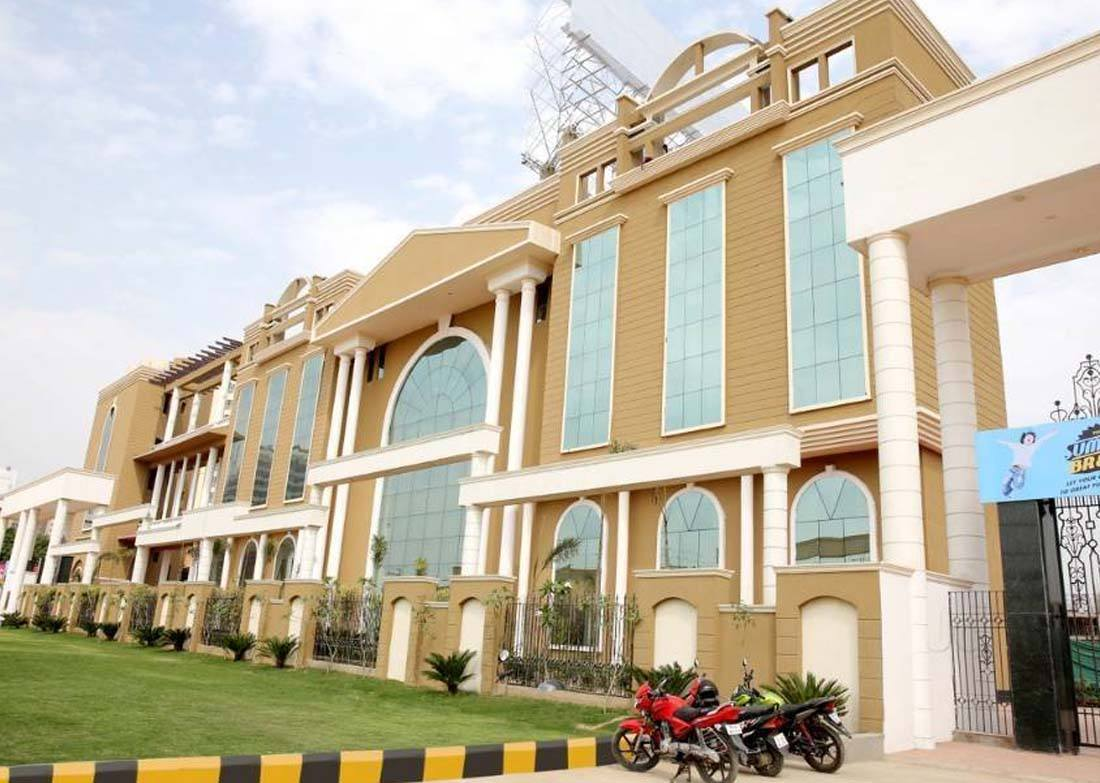 best-schools-in-gurgaon