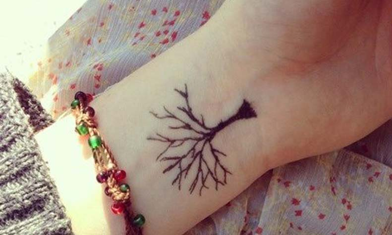 38fdc8b0f Best tattoo studios parlours to get inked in Gurgaon | We Are Gurgaon