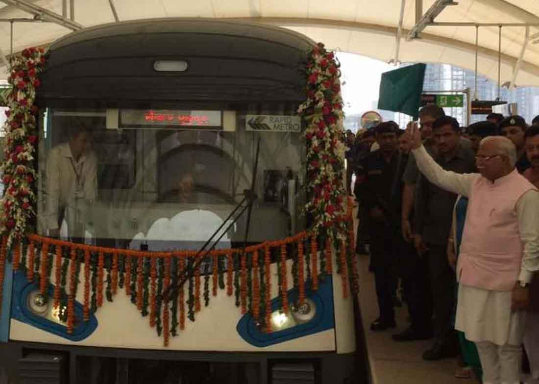rapid-metro-gurgaon