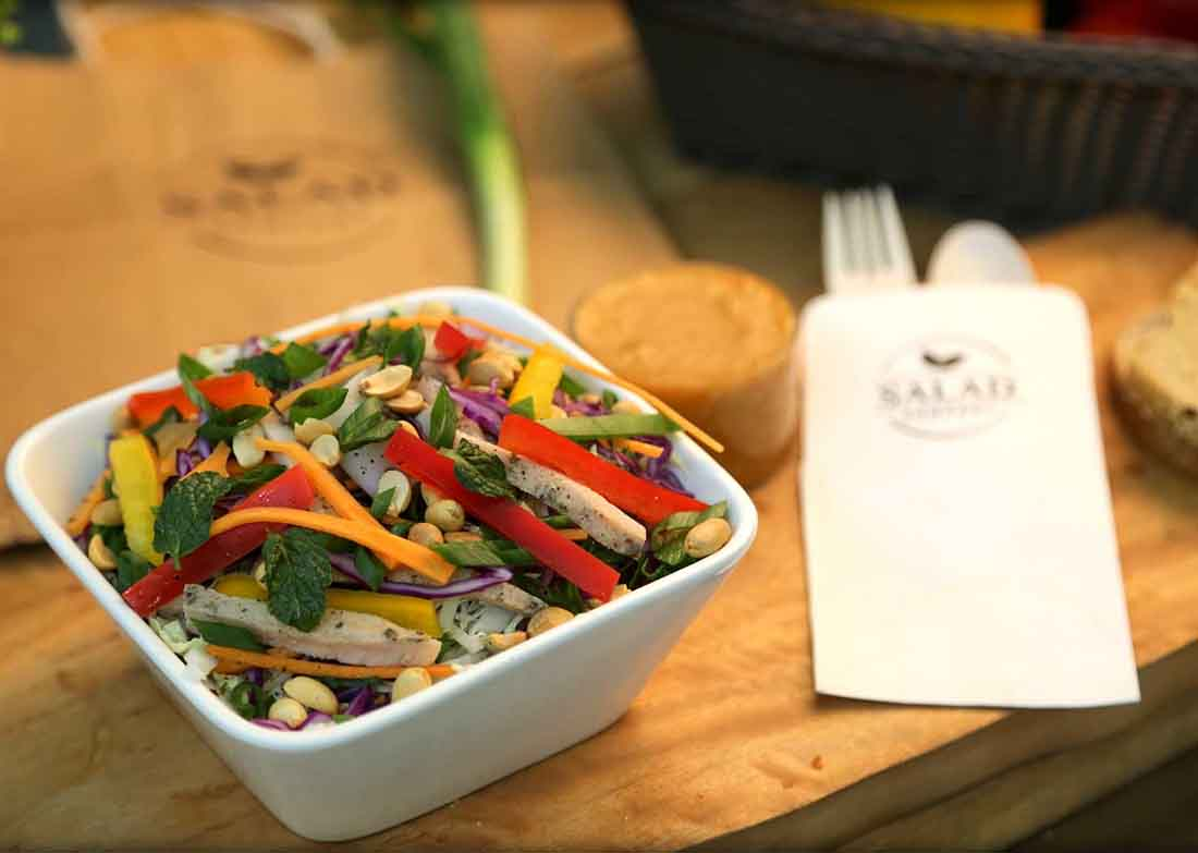 salad-company-gurgaon