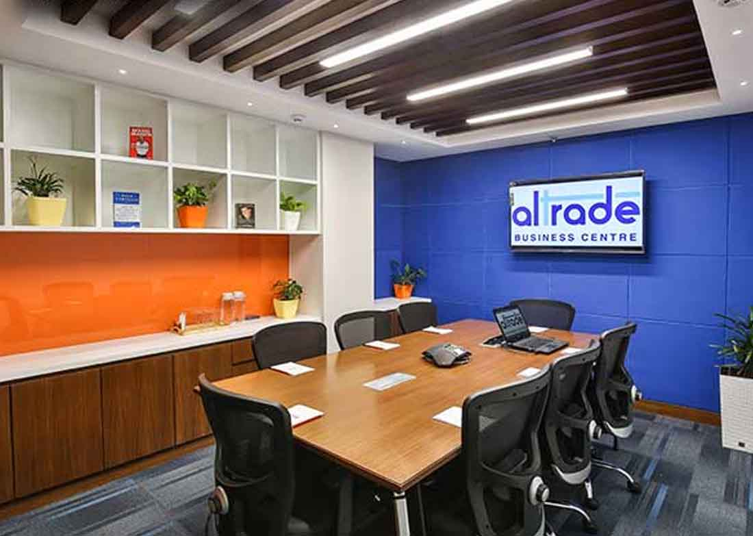 altrade-co-working-space-gurgaon