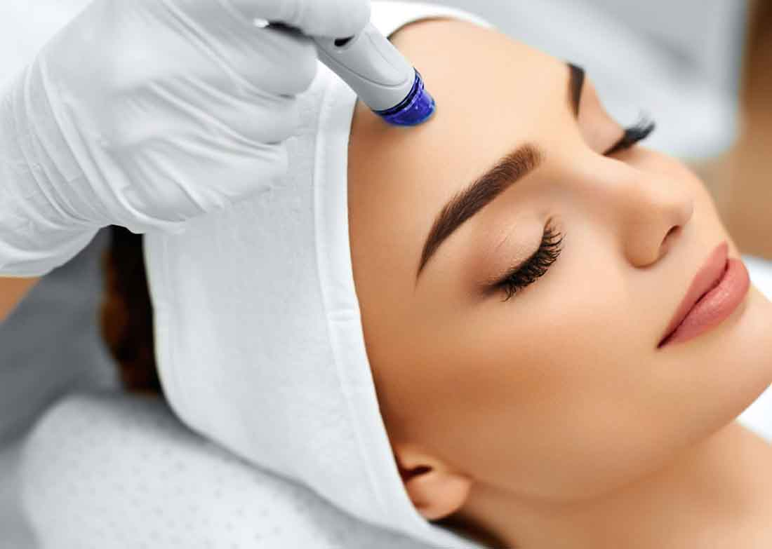 Image result for Skin Clinics