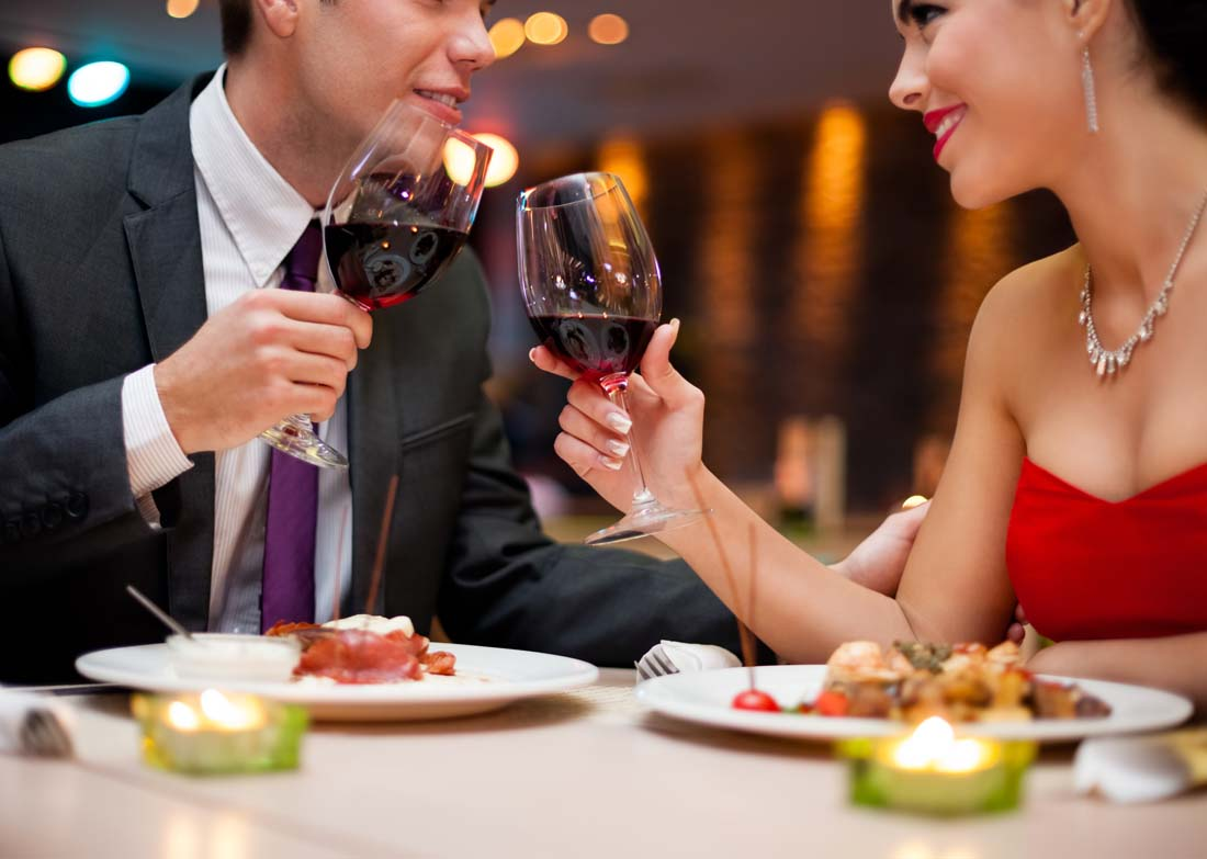 most-romantic-restaurants-in-gurgaon