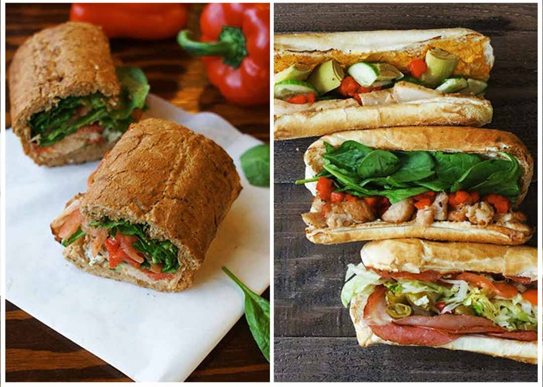 potbelly-sandwich-cyber-hub-gurgaon
