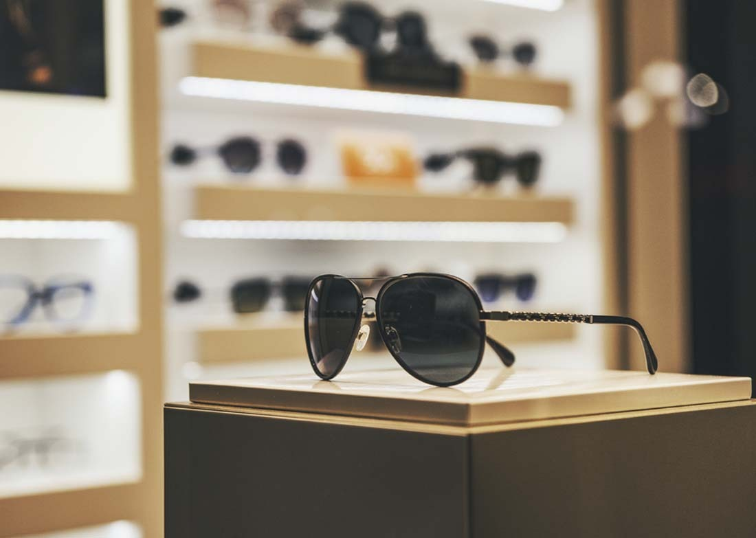 e37754075abb The Best Sunglasses Shops in Gurgaon | We Are Gurgaon