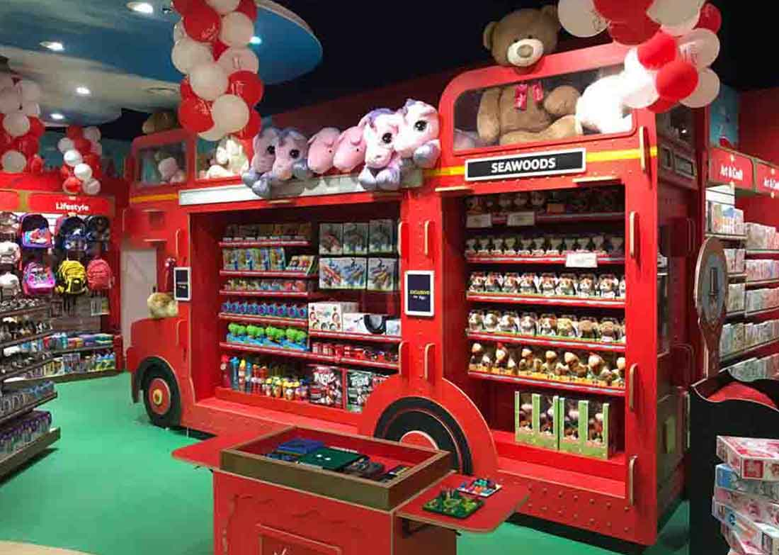 best-toy-shops-in-gurgaon