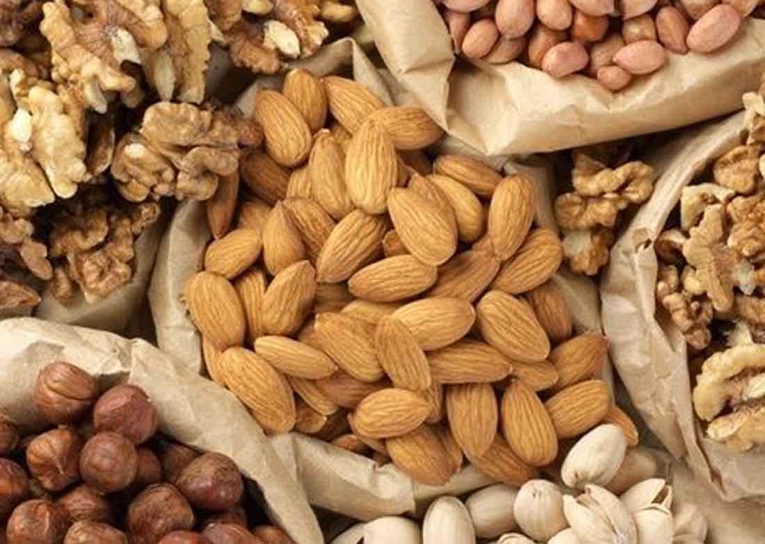 best-dry-fruit-wholesalers-in-gurgaon
