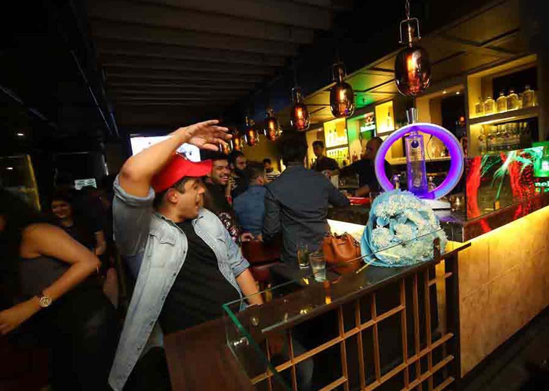 friction-the-drinkery-gurgaon