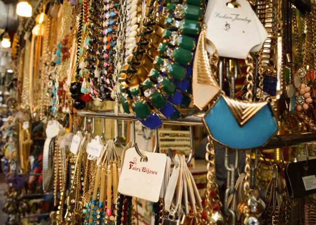 most-affordable-shopping-markets-gurgaon