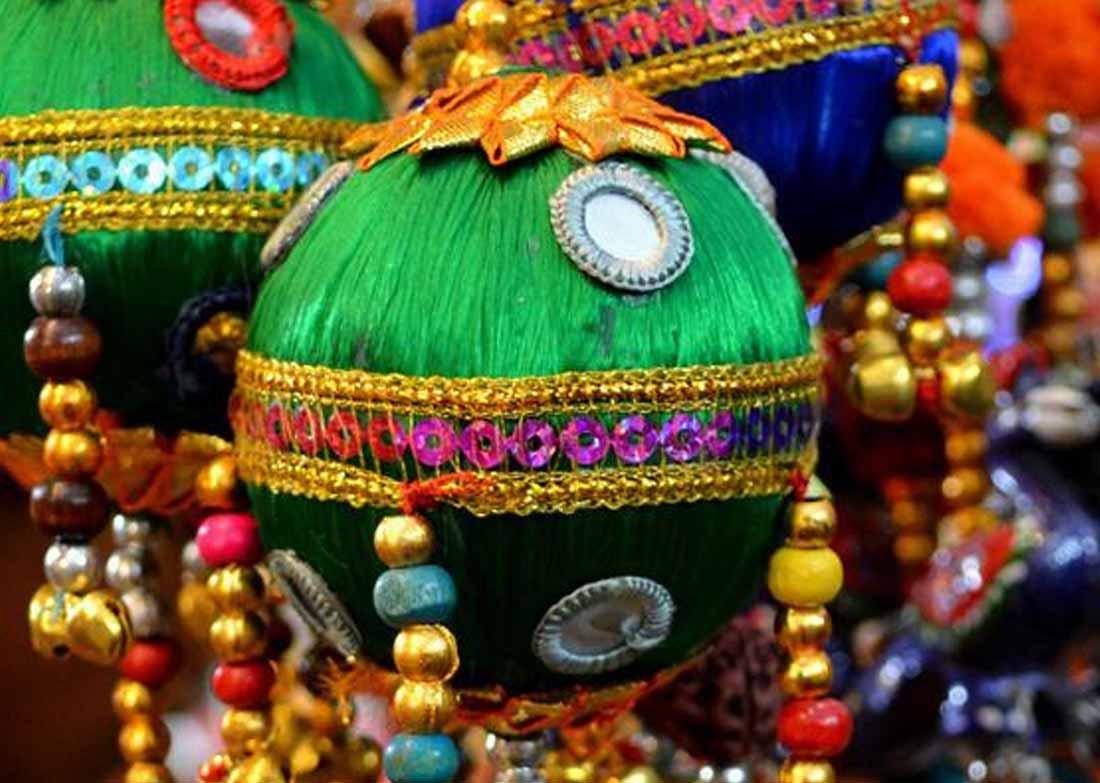diwali-shopping-markets-gurgaon