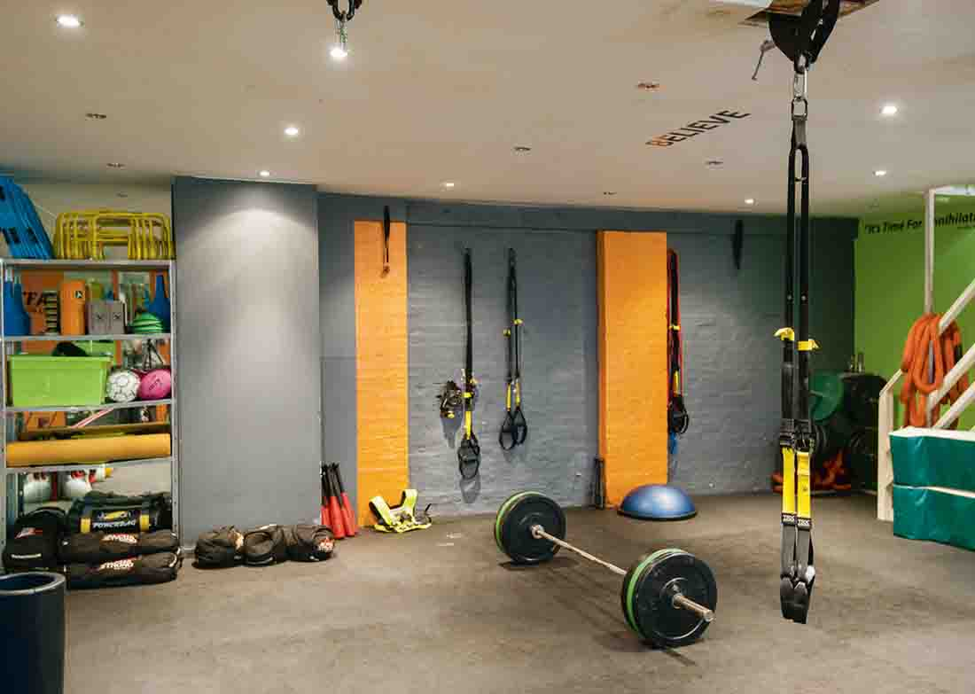 reach-the-fitness-sector-50-gurgaon