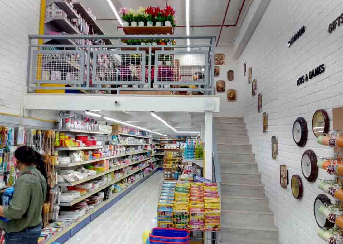 super-99-store-gurgaon