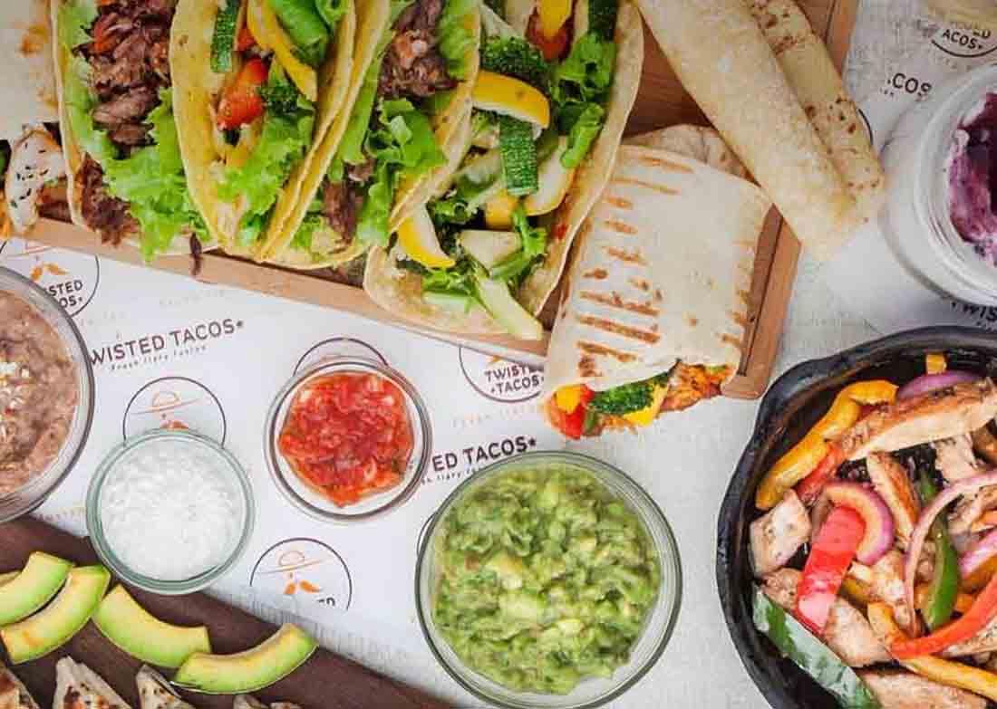 twisted-tacos-gurgaon