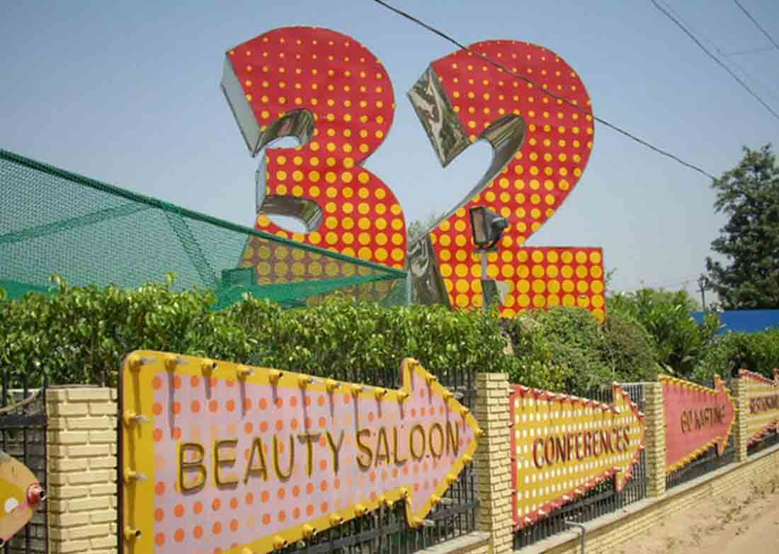 32-milestone-gurgaon