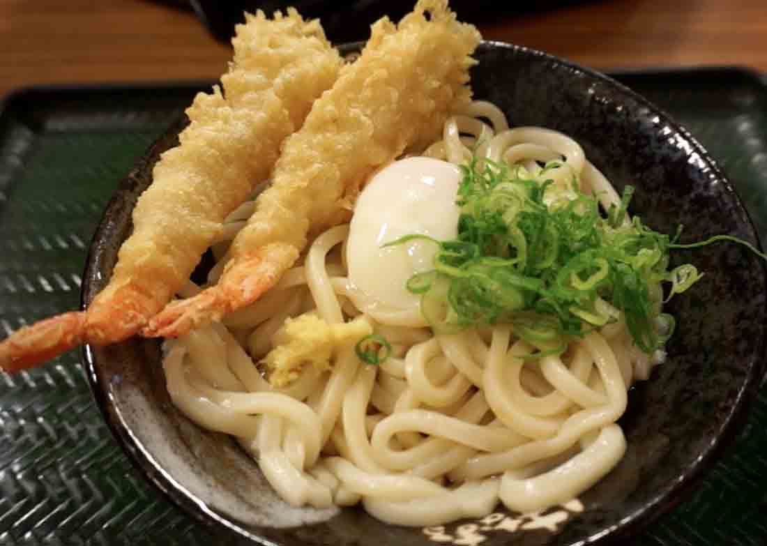 best-japanese-restaurants-in-gurgaon