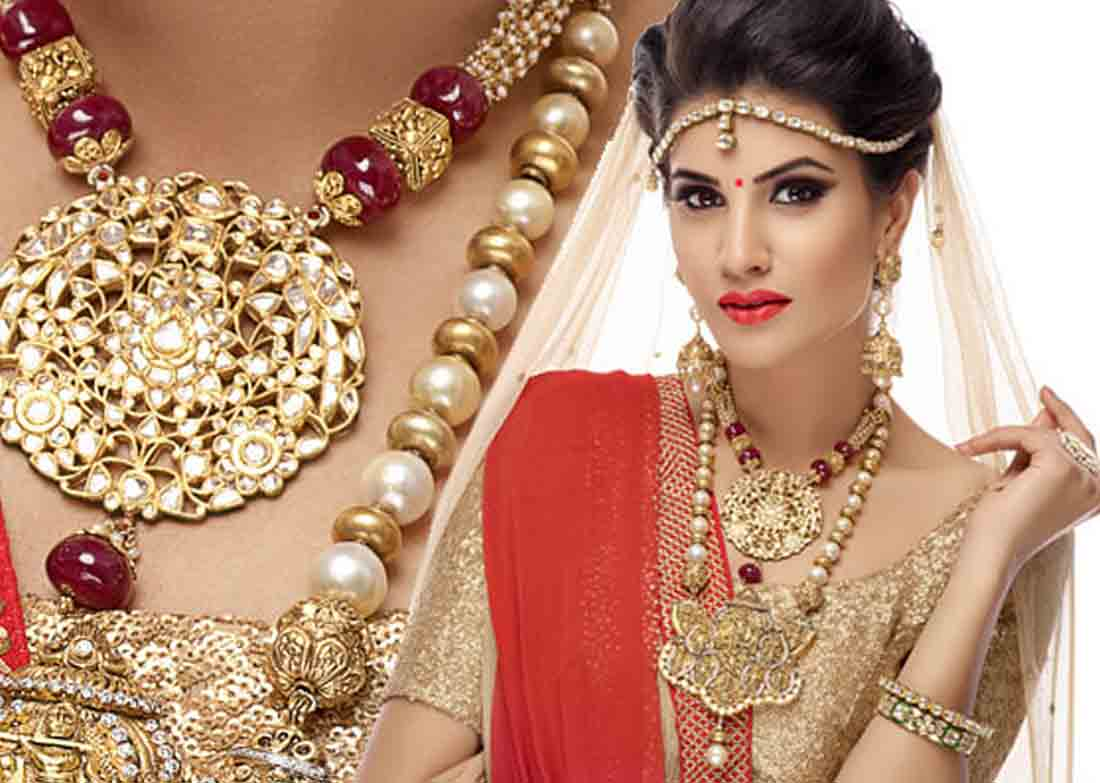 best-jewellers-in-gurgaon