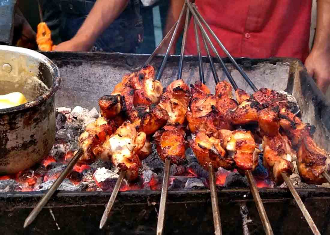best-kebab-joints-in-gurgaon