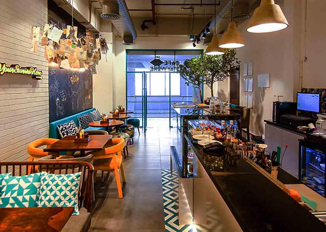 cafe-staywoke-gurgaon