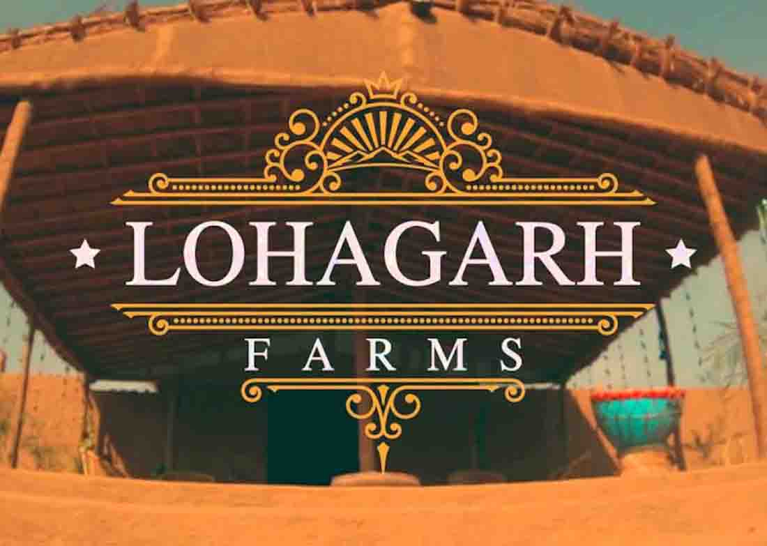 lohagarh-farms-gurgaon