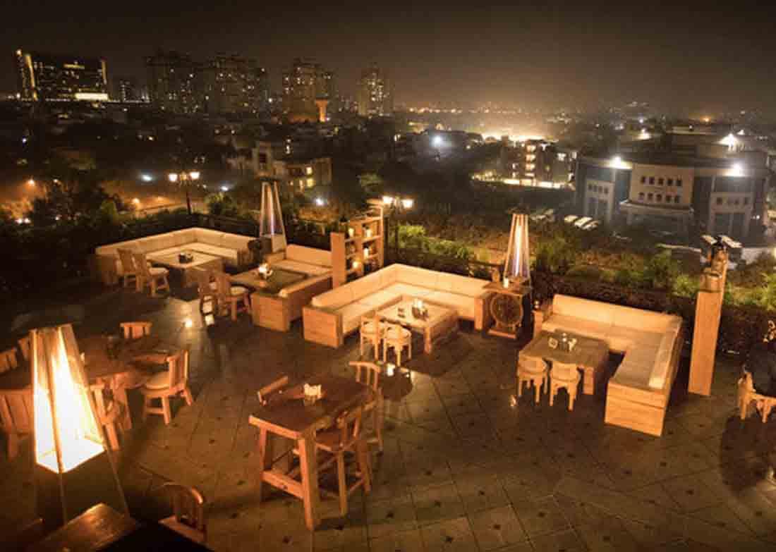 raise-the-bar-gurgaon