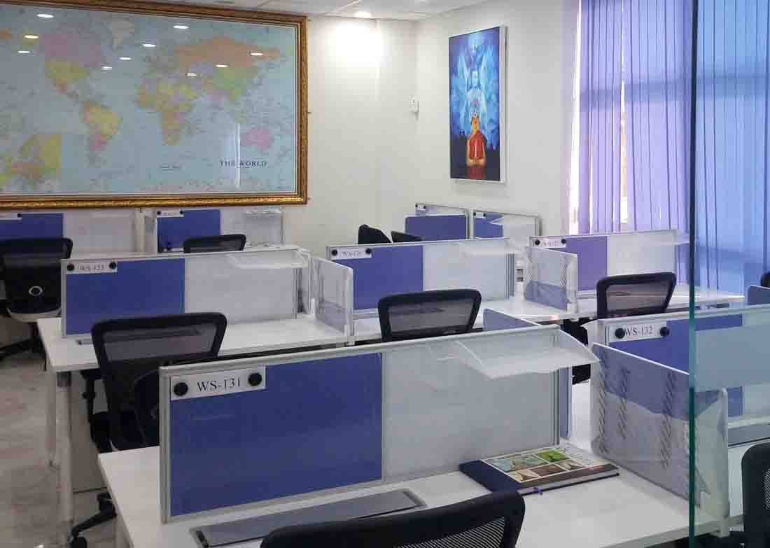 startup-offices-gurgaon