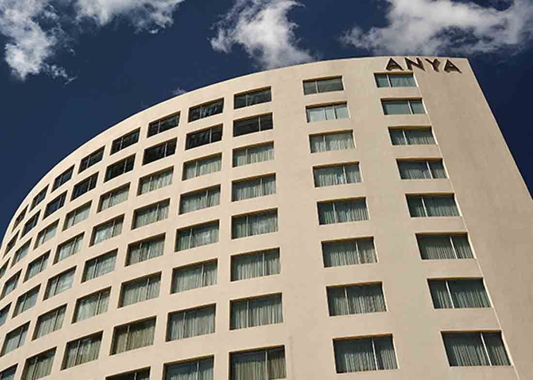 anya-hotel-gurgaon