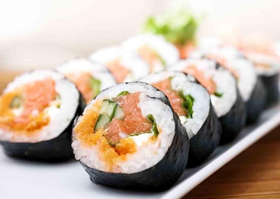 sushi-haus-gurgaon