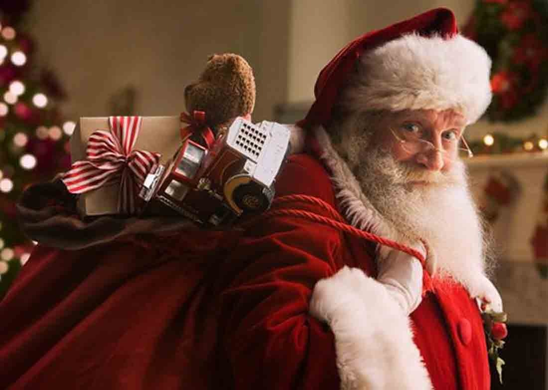 santa-at-home-gurgaon