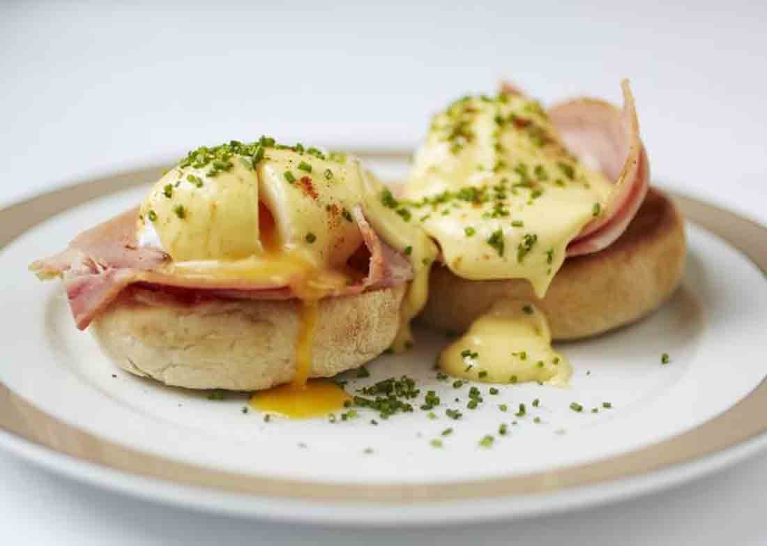 best-egg-benedicts-gurgaon