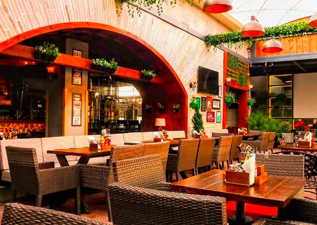 green-house-the-beer-garden-gurgaon