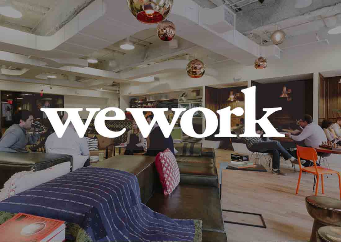 wework-gurgaon