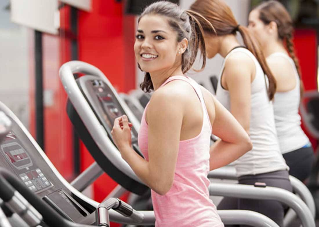 best-gyms-in-gurgaon