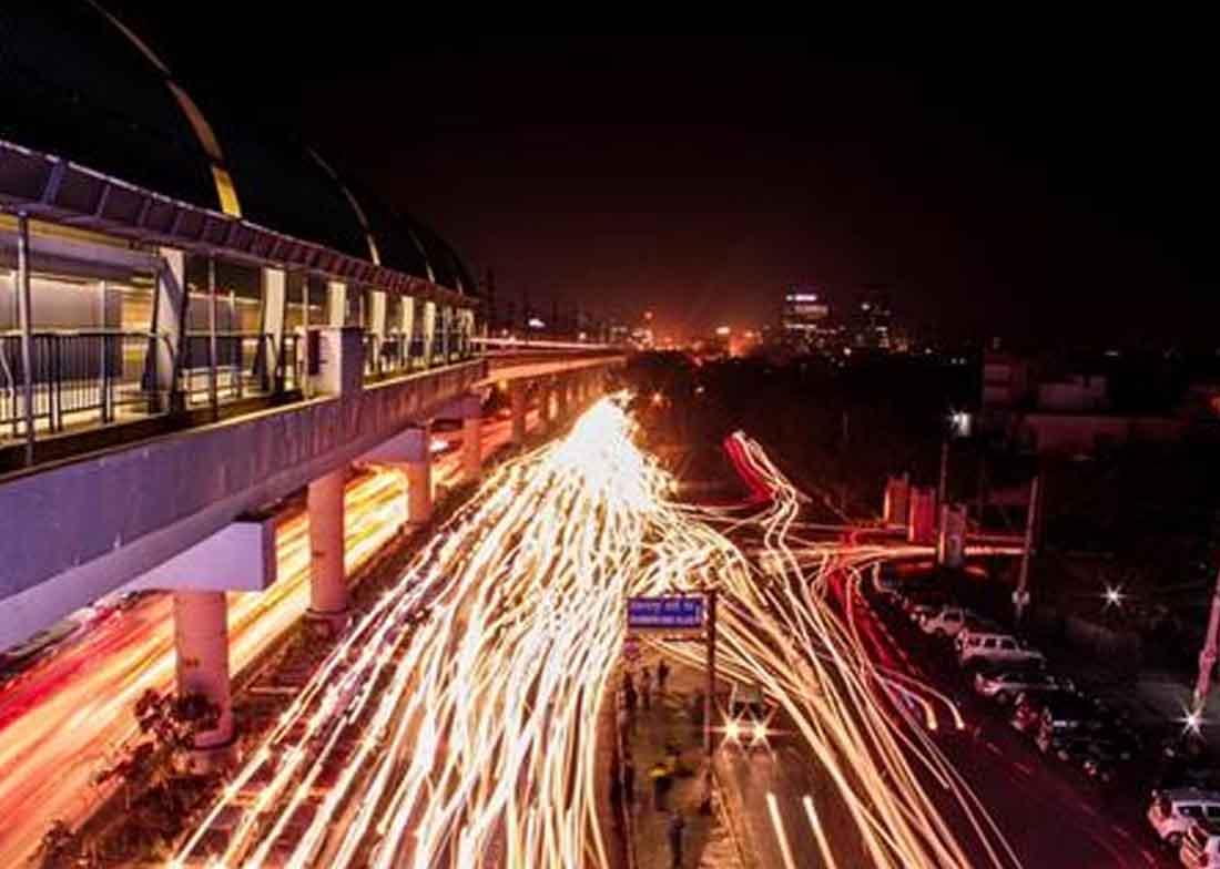 whatsup-gurgaon