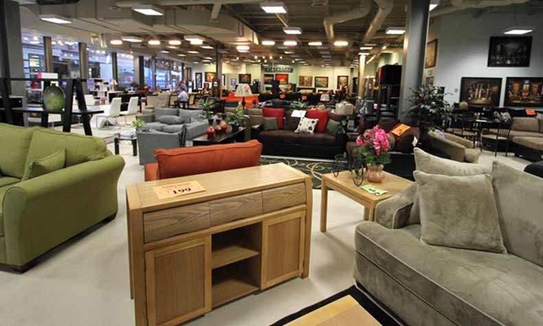 The Best Furniture Stores In Gurgaon For Every Budget We Are Gurgaon