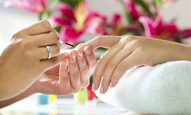 best-nail-salons-gurgaon