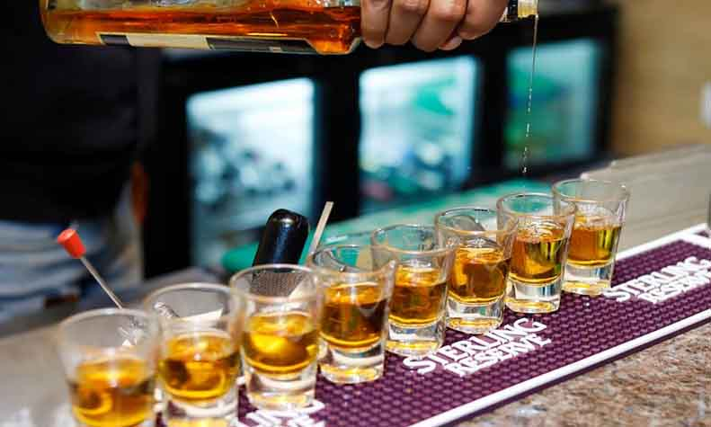 21-shots-the-mrp-bar-sector-29-gurgaon
