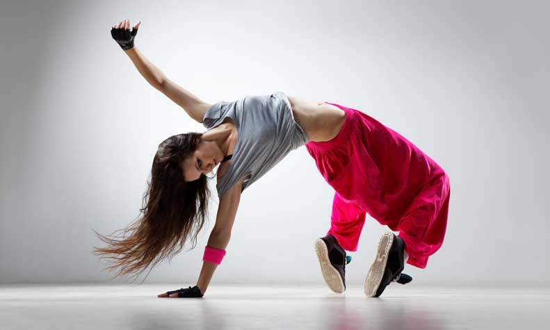best-dance-classes-in-gurgaon