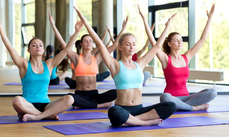 best-yoga-studios-in-gurgaon