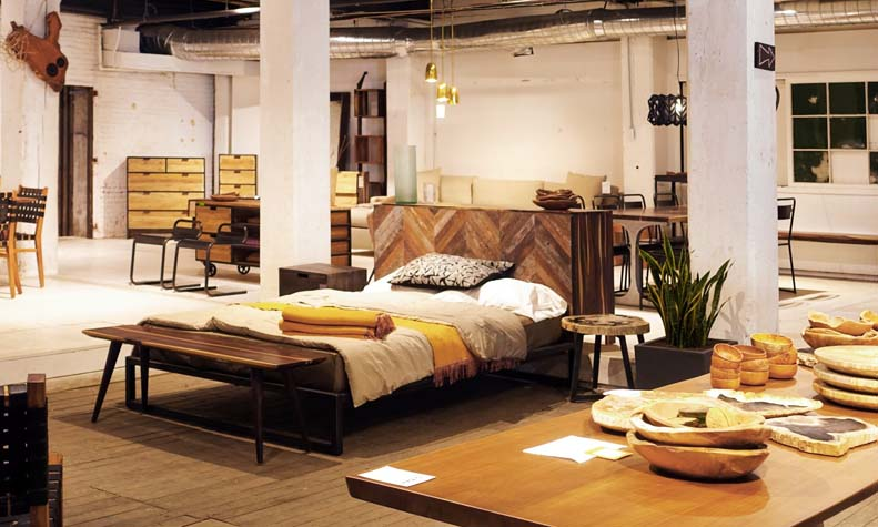 The Best Home Decor Stores In Gurgaon We Are Gurgaon