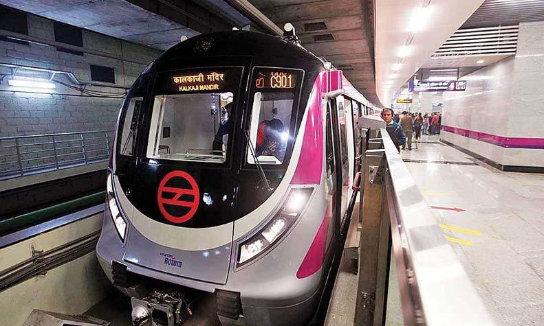 gurgaon-noida-meganta-line