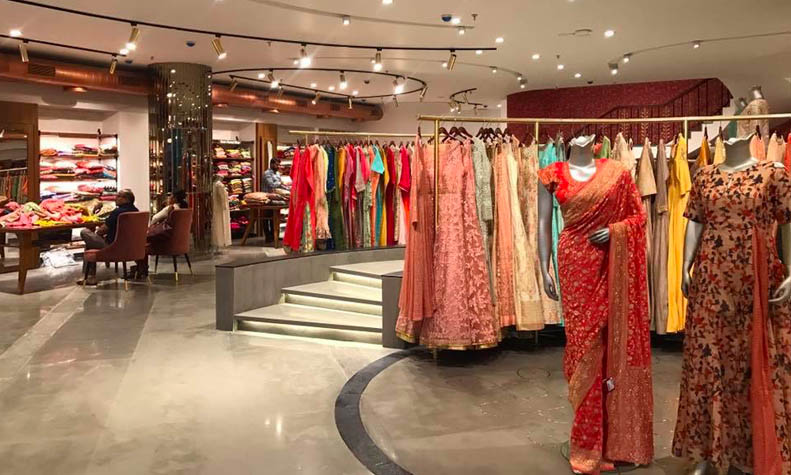 meena-bazaar-mg-road-gurgaon