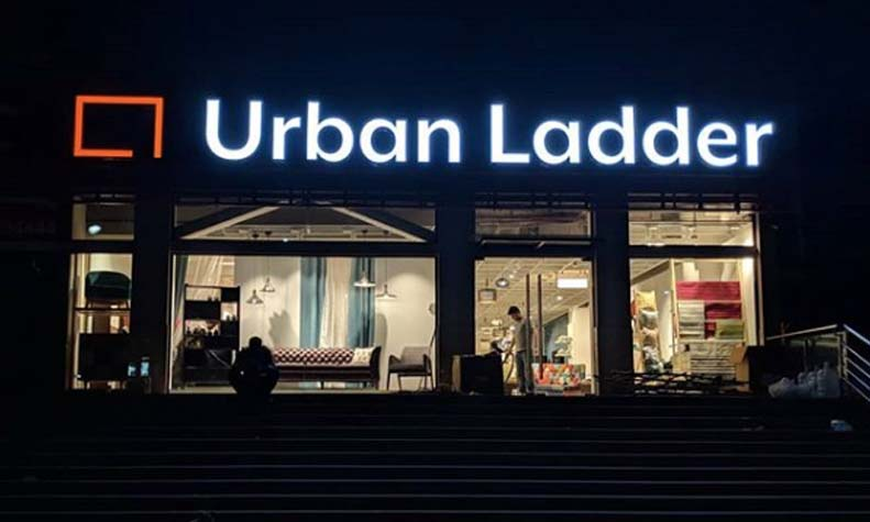 urban-ladder-store-mega-mall-golf-course-road-gurgaon