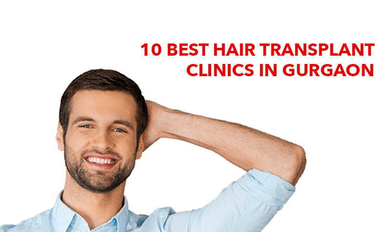 best-hair-transplant-centres-in-gurgaon